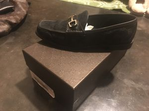 Gucci loafer for Sale in Houston, TX