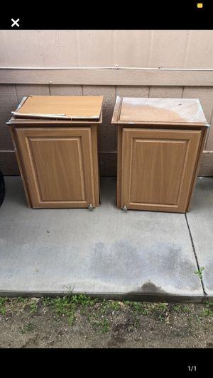 Cabinets for Sale in San Bernardino, CA