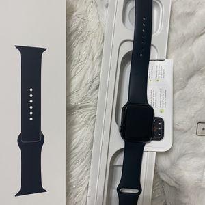 apple watch 5 for Sale in Falls Church, VA