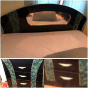 Furniture/Bedroom* for Sale in Winston-Salem, NC