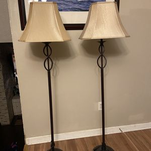 Lamps for Sale in Columbus, OH