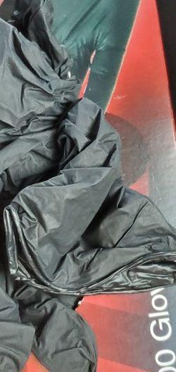 Gloves for Sale in Deltona,  FL