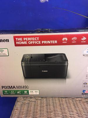 Wireless printer for Sale in Virginia Beach, VA