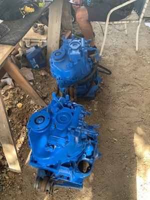 Boat transmissions for Sale in Huntington Beach, CA
