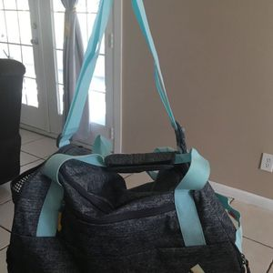 Adidas Gym Bag for Sale in Clermont, FL