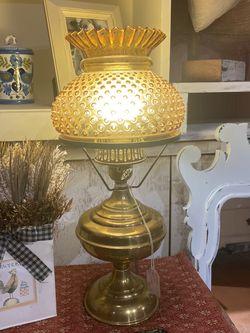 Antique Lamp for Sale in Philadelphia,  PA