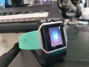 Fitbit Blaze for Sale in Fontana, CA