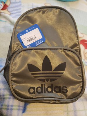 Adidas mini backpack for Sale in Saint Robert, MO