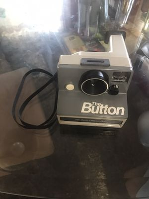 Land Camera for Sale in Houston, TX