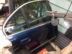 **BMW E39 parts from a 2000 528i ** for Sale in SeaTac, WA
