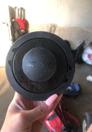 Echo trimmer head brand new for Sale in Anaheim, CA