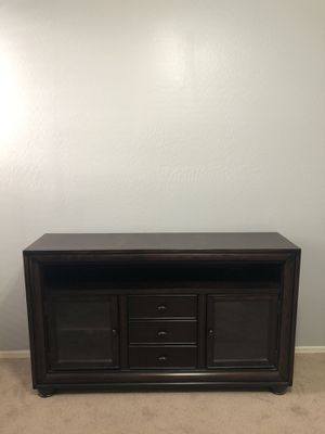 TV Stand for Sale in Avondale, AZ