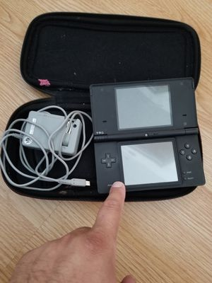 Nintendo ds in excellent working condition for Sale in Glendale, AZ