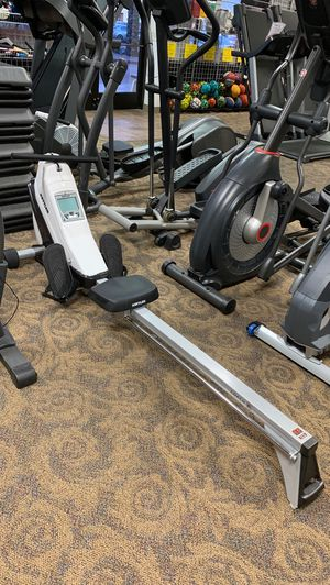 Rowing machine for Sale in Mesa, AZ