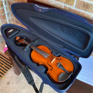 Violin Florea for Sale in Austin, TX