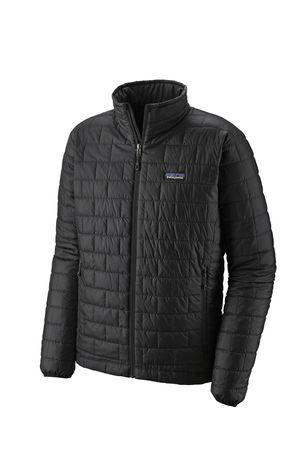 Medium $220 after taxes Brand new w/ Tags Men Patagonia Nano Puff jacket for Sale in Santa Clara, CA