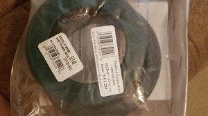 Toilet seal kit for RV for Sale in New Smyrna Beach, FL