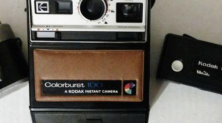 Vintage Cameras & Lenses for Sale in Prattville,  AL