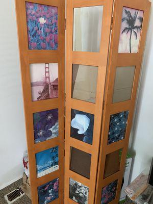 Photo frame for Sale in Redmond, WA