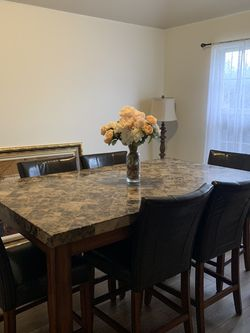 Dining Table for Sale in McKinney,  TX