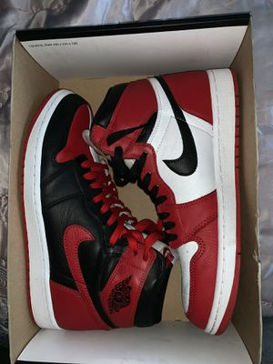 Homage 2 Home Retro1 for Sale in Washington, DC