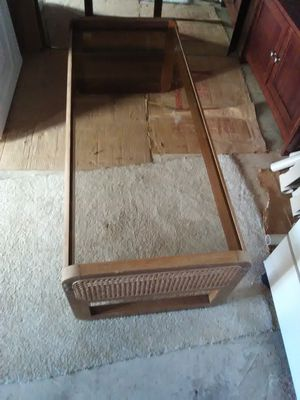 Coffee Table for Sale in Frederick, MD