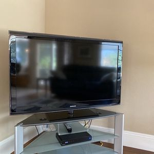 Samsung 60 inch for Sale in Trabuco Canyon, CA