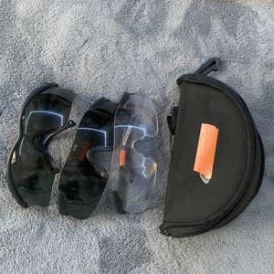USMC Eyepro Sunglasses for Sale in Los Angeles, CA