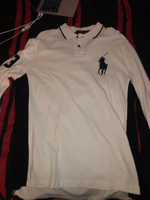 XL Mens Polo for Sale in Pittsburg, CA