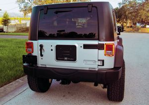 BEST PRICE FOR JEEP WRANGLER 4x4 for Sale in New Orleans, LA