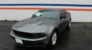 Ford Mustang for Sale in Dallas, TX