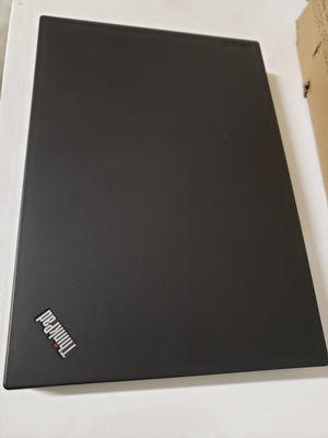Lenovo L460 laptop 4GB RAM windows 10 - for Sale in Fremont, CA