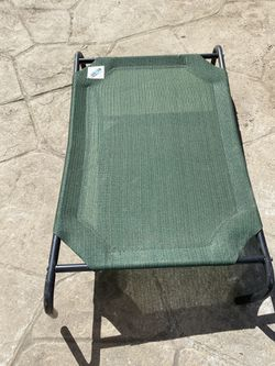 Dog Bed Easy To Maintain for Sale in Fremont,  CA