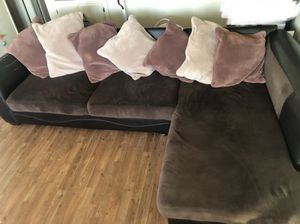 Sectional Couch for Sale in National City, CA