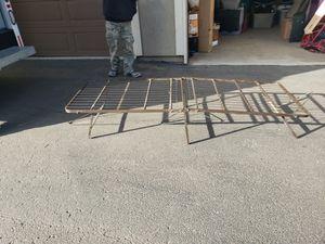 Bed Frames for Sale in Denver, CO