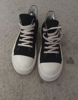 Rick Owen Ramones for Sale in Fort Worth, TX