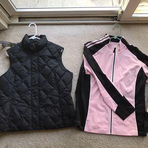 Size L Women for Sale in Sacramento, CA