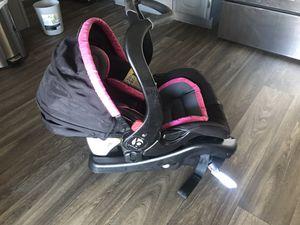 Infant car seat for Sale in Las Vegas, NV