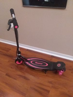 Razor Electric Scooter for Sale in Palm Bay, FL