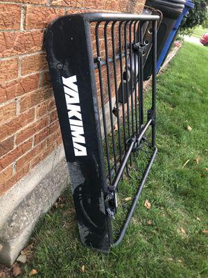 Yakima Cargo basket (steel) for Sale in Columbus, OH