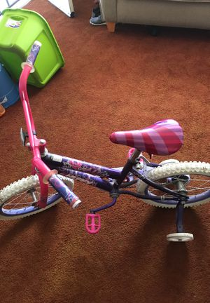Bicicleta for Sale in Sanger, CA