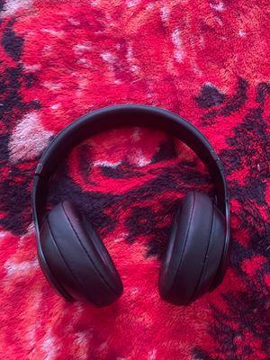 Beats studio 3s for Sale in Zebulon, NC