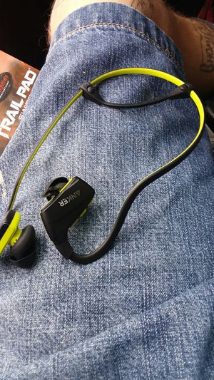 Anker Bluetooth Earbuds for Sale in Smyrna, TN
