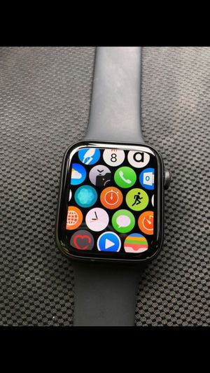apple watch for Sale in Falls Church, VA