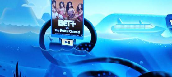 TCL 4k Roku TV for Sale in Auburn,  WA