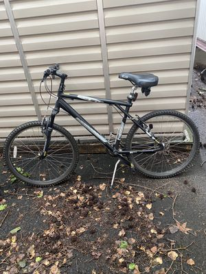 Gt Aggressor Pro Mountain Bike for Sale in Linden, NJ