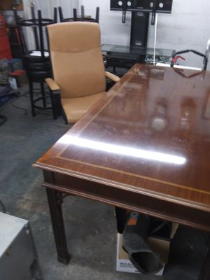 Desk for Sale in Maitland, FL