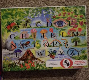 Puzzle & game for Sale in Arvada, CO