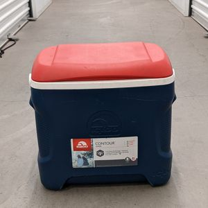 Contour Cooler for Sale in Los Angeles, CA