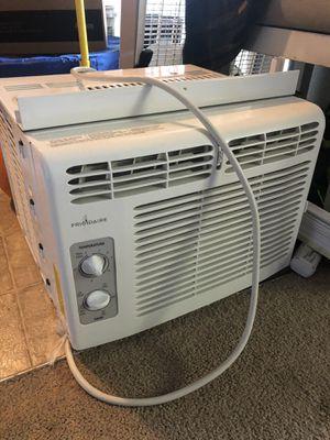 5000 BTU AC Unit for Sale in Puyallup, WA